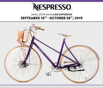 nespresso-sweepstakes-homepage-image-with-bicycle